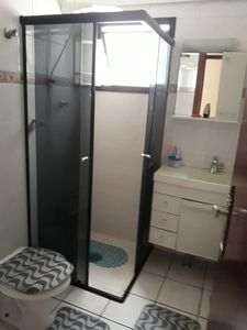 Photo for 2BR Apartment Vacation Rental in Aviação, SP