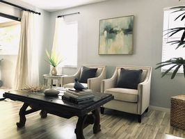 Photo for 3BR Townhome Vacation Rental in Titusville, Florida