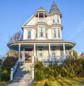 Photo for Spacious OC Victorian, Perfect for Large Families/Groups!