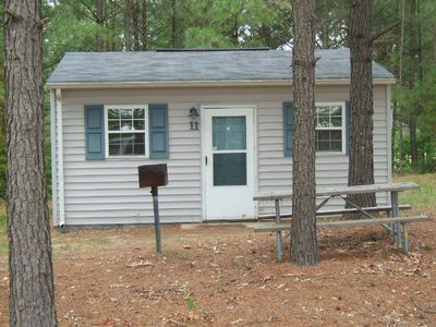Pr Lake Gaston Lodge - Affordable Lake Rental