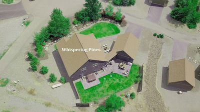 Photo for SAVE 25%Whispering Pines-The BEST Hm Nr Suncadia|Grass Yrd-Gm Rm-POOL ACCESS