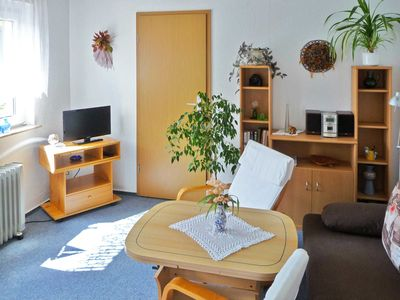 Photo for Rental - Bungalow in the garden
