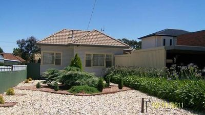 Photo for CURNOWS BENDIGO RENTAL