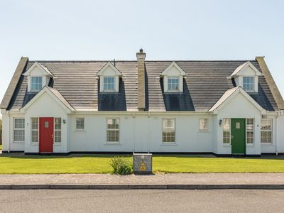Photo for Ballybunion Holiday Cottage No.7