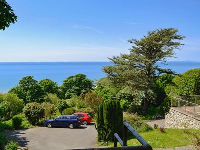 Photo for 2 bedroom accommodation in Llanaber, near Barmouth