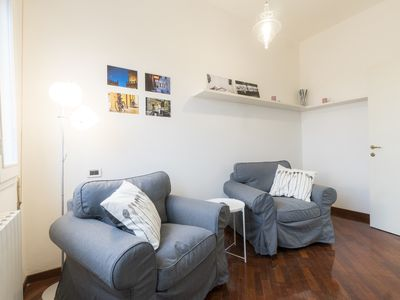 Photo for Newly Renovated | 5 min walk to Train Station