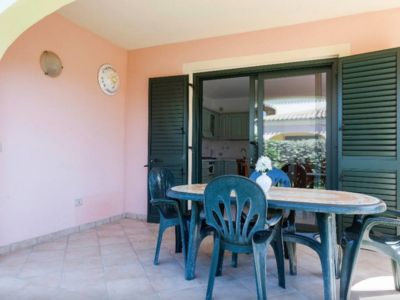 Photo for ST3 Beautiful apartment in San Teodoro Residence SardegnaSummer Li Cuppulati