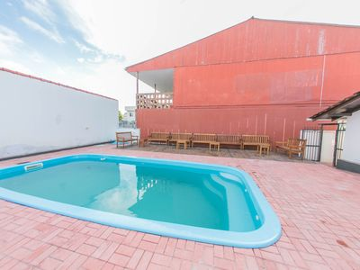 Photo for HOUSE WITH POOL - 16 PEOPLE