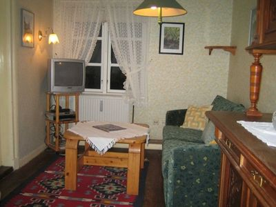 Photo for 2BR Apartment Vacation Rental in Kasseedorf