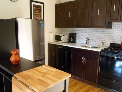 Photo for Manhattan/Chelsea 1BR near Times Square!