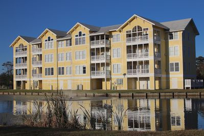 Welcome to OBX for R and R Located at 1700 C2 Paget Rd Kill Devil Hills
