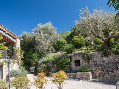 Photo for Casa Antica is a four bedroomed villa nestled up in the Umbrian hillsides