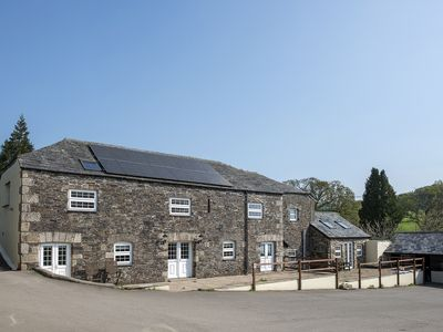 Photo for 3 bedroom accommodation in Lifton, near Launceston