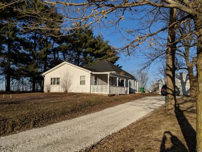 Photo for Nauvoo Country Cottage - Sleeps 12