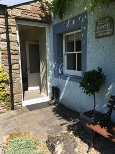 Photo for Talbot House Sleeps 5 (3 Bedrooms)