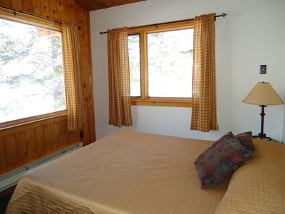 Photo for Lodging Near Grand Teton National Park And Jackson Hole