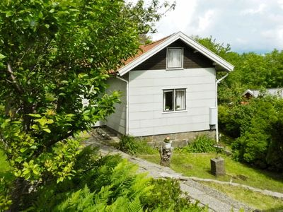 Photo for 6 person holiday home in Brastad
