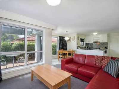 Photo for City One Apartment, Mount Gambier