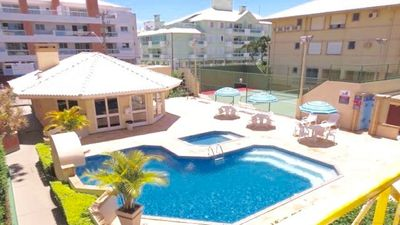 Photo for Beautiful 2 room apartment WIFI SPEED air cond. new, a few meters from the beach