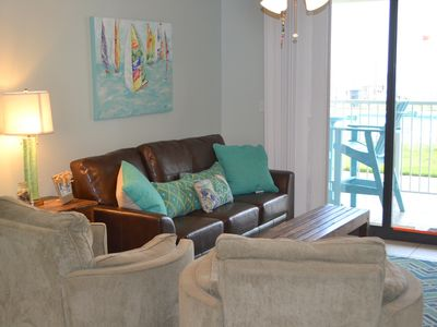 Photo for Sunswept 2/2 Orange Beach  *A UNIT YOU WILL JUST LOVE*