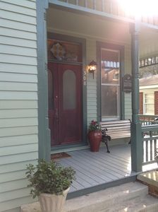 Photo for Historic Home In Downtown Wilmington