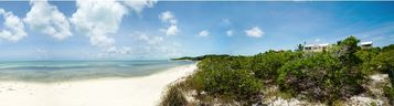 Thompson's Cove, Providenciales, Turks and Caicos Islands