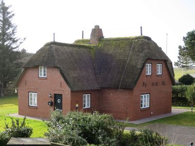 Photo for House Bleick-Uwe - House Bleick Uwe