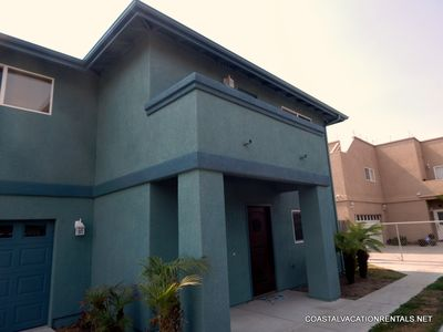 Photo for Lovely Home in Quiet Neighborhood Close to Pismo State Beach Area w/ Free WiFi