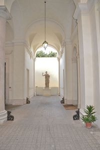 Photo for amazing quirinale apartment on the hill of the President