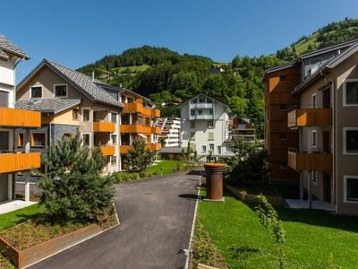 Photo for Apartment TITLIS Resort Wohnung 102 in Engelberg - 4 persons, 1 bedrooms
