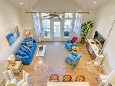 Photo for New Market Street Town Home!