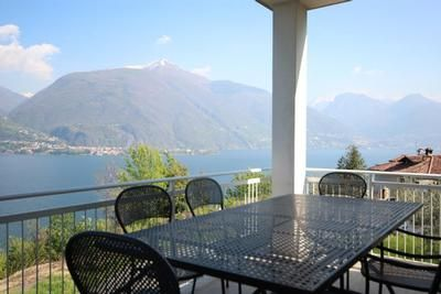 Photo for Holiday house Cremia for 6 - 8 persons with 4 bedrooms - Holiday house
