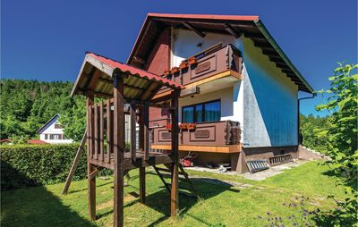Photo for 1 bedroom accommodation in Lokve