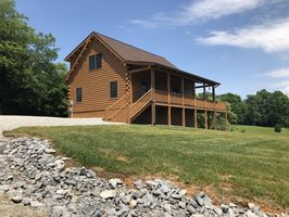 Photo for 3BR House Vacation Rental in Greenbrier, Tennessee