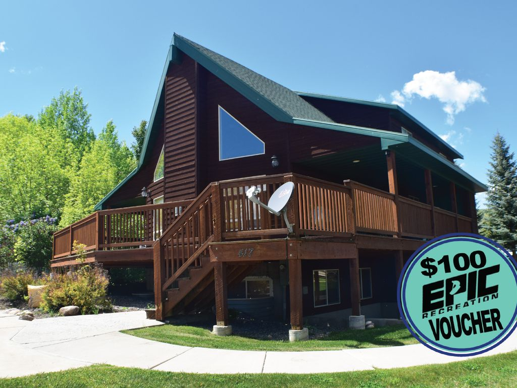 for photo mackinaw millcreek sale texas creek in x cabins att of mill ranch resort exceptional