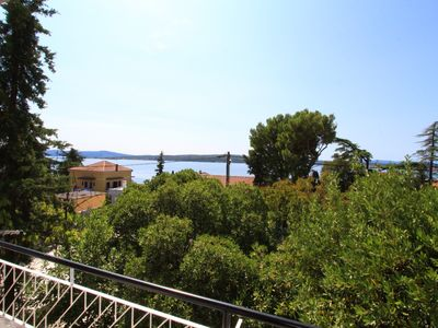 Photo for Holiday apartment 200 m from the beach