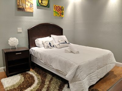 Photo for Fabulous One Bed on Franklin Street