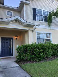 Photo for Delightful townhome near Disney
