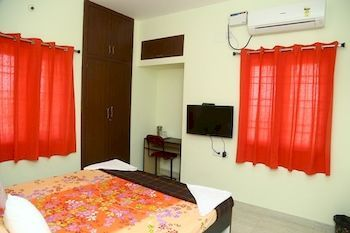 Photo for Orchid Sankrish Serviced Apartment