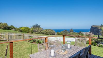 Photo for Avalon Amaroo - Beach Stays