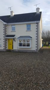 Photo for Well equipped family holiday home on the stunning north coast of Ireland..
