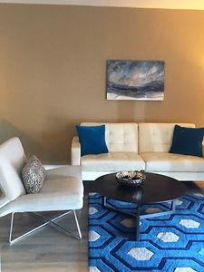 Photo for Stay Long Term in Comfort in Palo Alto - 222721