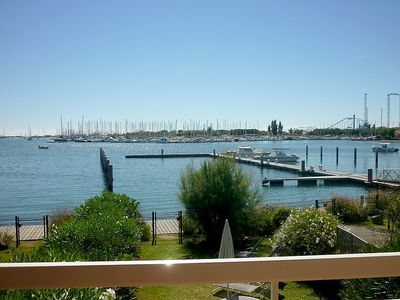 Photo for 3BR House Vacation Rental in Agde