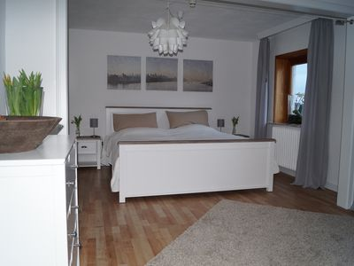 Photo for Apartment North Sea