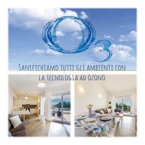 Photo for modern apartment 5 min. from the sea with swimming pool, air conditioning and wi-fi