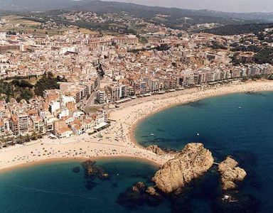 Photo for 3BR House Vacation Rental in Blanes