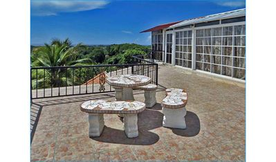 Photo for 2 Floor Penthouse with Amazing Views Close to Town and Beach