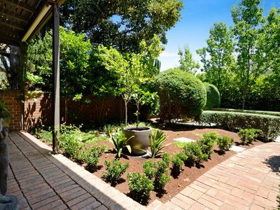 Photo for 3BR House Vacation Rental in Brighton, VIC