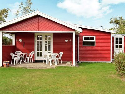 Photo for 5 person holiday home in Otterup