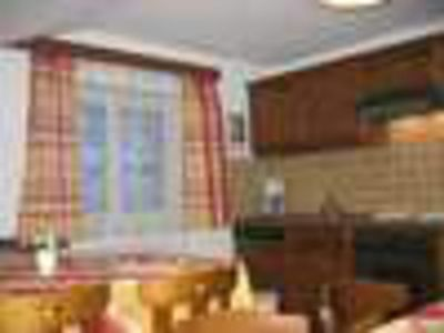 Photo for Apartment 6-8 pers. - House Jirka